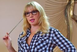 For a Good Time finds Ari Graynor in phone-sex biz