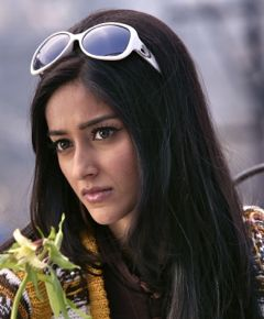 http://honeycuttshollywood.com/wp-content/uploads/2012/09/barfi-ileana-dcruz.jpg
