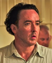 The Paperboy's John Cusack is a death-row inmate