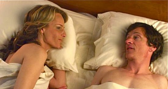 The Sessions send Helen Hunt and John Hawkes to bed