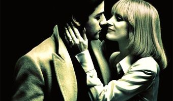 'Most Violent Year'