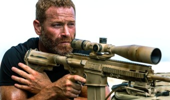 '13 Hours: The Secret Soldiers of Benghazi'
