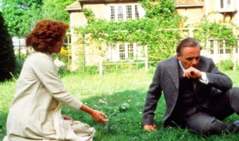 'Howards End'
