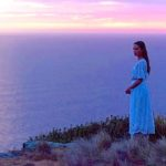 'The Light Between Oceans'